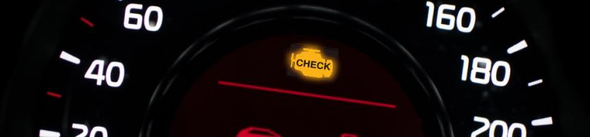 Renton Car Diagnostics
