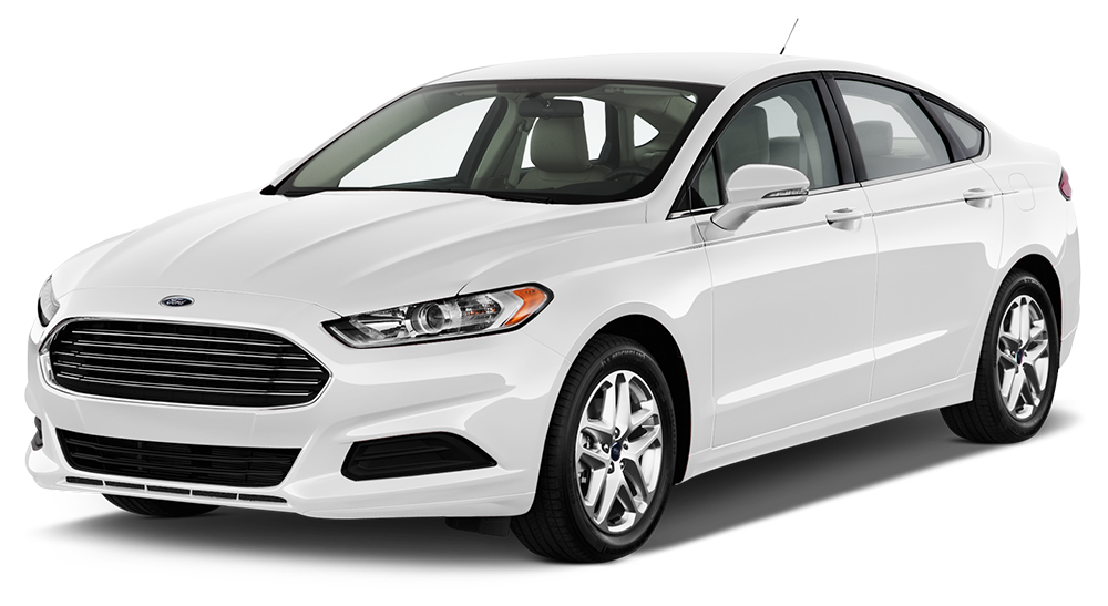 Ford-Car-e1585664618205.png
