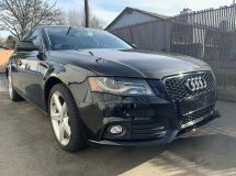 audi_Front2-scaled.jpg
